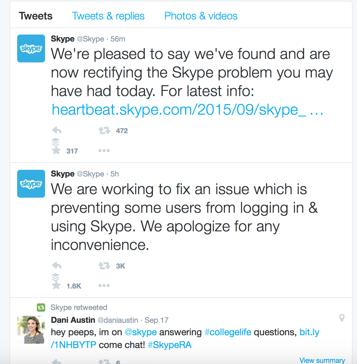 skype-down-twitter-feed